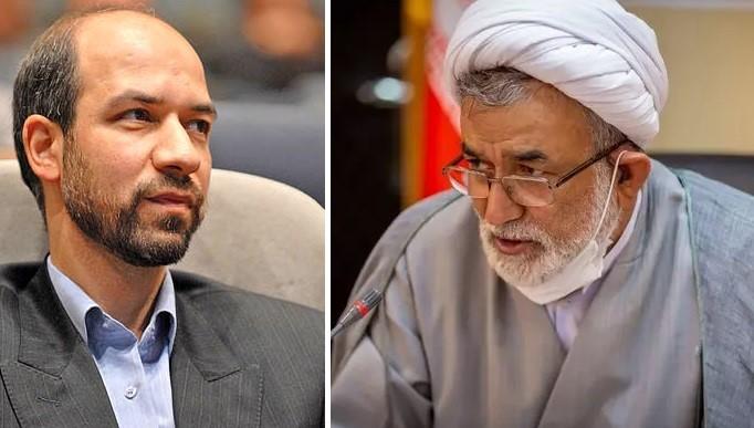 فعال شدن آب شیرین کنها در اولویت باشد /  اعلام حمایت مجمع نمایندگان استان بوشهر از محرابیان
