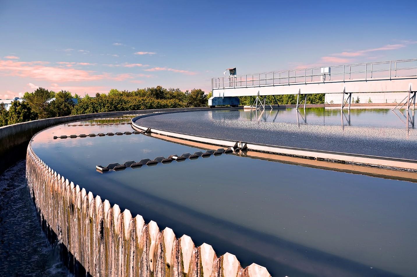 ظرفیت آبشیرینکنهای آبادان و خرمشهر افزایش مییابد